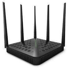 Firmen-Router mit Drahtlosem-Wi-Fi 802.11n
