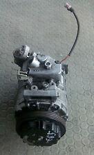 BMW E65 E66 745/735 Air Conditioning Compressor 6901781 447220-8472