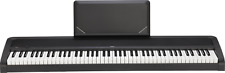 Korg B2N Digital Piano 88-key Lighter-touch Keyboard B-2 B2-N