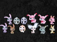 Littlest Pet Shop Bunnies #2132 (2) 1770 1304 648 346 993 2485 1372 1766 828 (2)