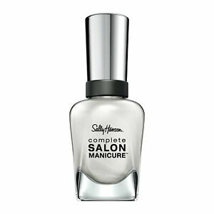 Sally Hansen Complete Salon Manicure BUY 2 GET 1 FREE! (must add 3 to cart)