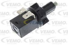 Brake Light Switch FOR MAZDA 121 JA 1.3 1.8 96->03 Hatchback JASM JBSM Vemo