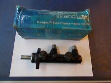 Hauptbremszylinder 03.2122-4902.3 , MB T2/L Bremssystem TRW , H 22918.0.1 Vorne