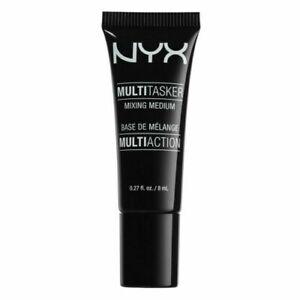 NYX Multitasker Mixing Medium ~ MMM01