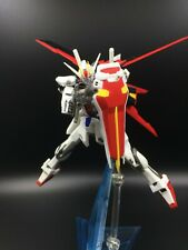 Robot Spirits Damashii Aile Strike Gundam Seed Bandai Tight Joints Complete