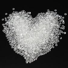 2000 Diamant Effet Cristal Decoration Table Mariage Déco Confettis Salle Scrap