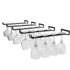 Appendi Bicchieri In Vendita Casa Arredamento E Bricolage Ebay