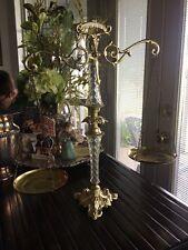 Vintage Lucite Decorative Scale