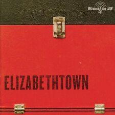 Various Artists - Elizabethtown (Original Soundtrack) [New Cd]