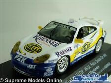 PORSCHE 911 GT3 CAR MODEL 1:43 SCALE TOURING CAR ONYX XCL025 BERND MAYLANDER K8Q