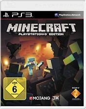 Videogiochi minecraft