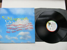 "Cat Stevens Greatest Hits 12""  LP  Island ILPS 9310 UK 1975"