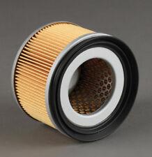 Luftfilter für Bomag und Lombardini Motoren OE Nr. 05744871, 2175.268