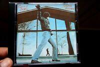 Billy Joel - Glass Houses  -  CD, VG