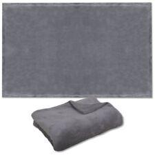 Lettini grigio per gatti
