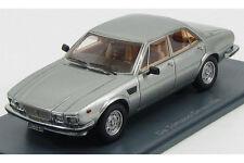 DE TOMASO Deauville 1978 1:43 Neo scale models NEO43982