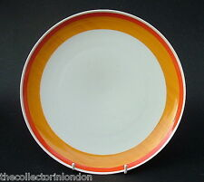 Villeroy & Boch Vivo Breakfast or Sm Size Dinner Plates 23cm Brand New & Unused
