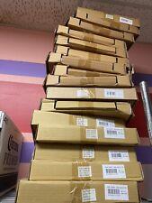 Steve Madden Men's Reversable Belts Wholesale Lot QTY 184 Belts