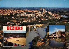 B51964 Beziers  france