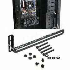 PCI Side-blown Graphics Card Cooling Fan Mount Bracket