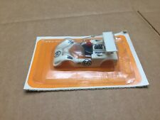 VINTAGE TYCO PRO #66 CHAPARRAL SLOT CAR BODY TYCOPRO AFX T-JET MINT IN PACKAGE