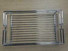 Spare Linear Basket For 300mm Cabinet Pull Out Larders 547.25.361 (Hafele)