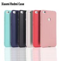 For Xiaomi Mi Note 10 Pro A3 Redmi Note 8 Pro 8T 8A 7A 9T Silicone Soft TPU Case