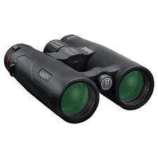 Bushnell 8x42 Legend E L & M Series Binocular  Includes Carry Case 199842
