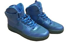 Nike Air Force 1 Hyperfuse Limited Edition Scarpe Sneakers