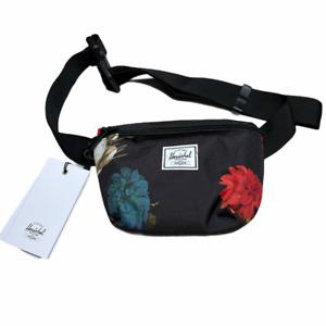 Herschel Supply Co FOURTEEN Belt Bag Fanny Hip Waist Shoulder Pack Bag