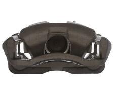 Disc Brake Caliper Front-Right/Left Raybestos FRC12660 Reman