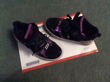 BABY PHAT ladies sz 7.5 shoes