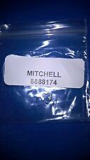 MITCHELL MODELS RIPTIDE RT40W & RT50LW E-RING RETAINER CLIP MITCHELL REF#8888174