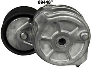 Belt Tensioner Assembly Dayco 89448