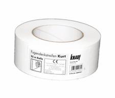 GP.0,09€//m 150m Papierbewehrungsstreifen Fugenband Bewehrungsband Armierung