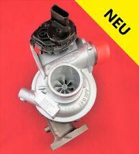 Pour Ford Tourneo Connect transit turbo Chargeur Air d/'Admission Tuyau 5T166N650AB