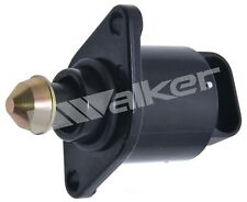 Walker Products 215-1000 Idle Air Control Motor 12 Month 12,000 Mile Warranty