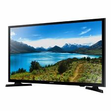 "Samsung UN32M4500 32"" Smart 720P / 60 Motion Rate TV - Black"