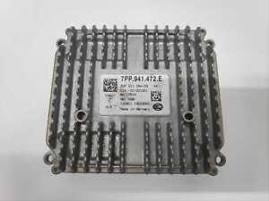 Hella Led Modul Unit Ballast Matrixbeam Leistungsmodul 7PP941472E