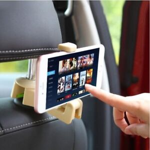multi function hidden type bracket hook car Phone Holder For mobile phones