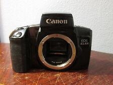 Canon EOS Elan Camera Body