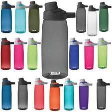 Camelbak Trinkflasche Chute Mag Magnet Verschluss Wasser Flasche Kohlensäurefest