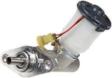 Brake Master Cylinder-New Master Cylinder Bendix 12232 fits 1984 Honda Prelude
