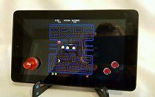 Retrobox Tablet kodi 15,000 retro games Nes snes n64 mame arcade,  ps1, amazon