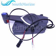 5006180 Boat Motor Side Mount Remote Control Box for Johnson Evinrude OMC BRP