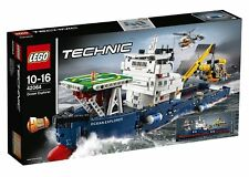 LEGO TECHNIC - 42064 - OCEAN EXPLORER - BRAND NEW & FACTORY SEALED