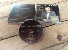 DANIEL O'DONNELL - THE HANK WILLIAMS SONGBOOK - CD