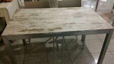 Tavolo Alto Per Cucina : Tavolo alto a altri tavoli ebay