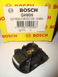 Distributor Rotor GH805 BOSCH Nissan Pulsar,Proton,Silva,Persona, Wira ,Serena
