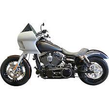 Russ Wernimont Designs Fairing Kit for Harley-Davidson Sport Glide FXRT
